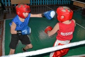 В атаке Саша Колтунов