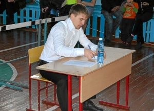 Судья сбоку - Георгий Квач