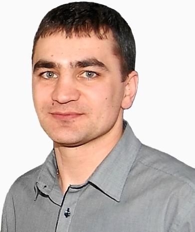 Константин Хадживалов (сайт)