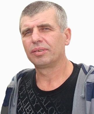 Николай Власенков (сайт)