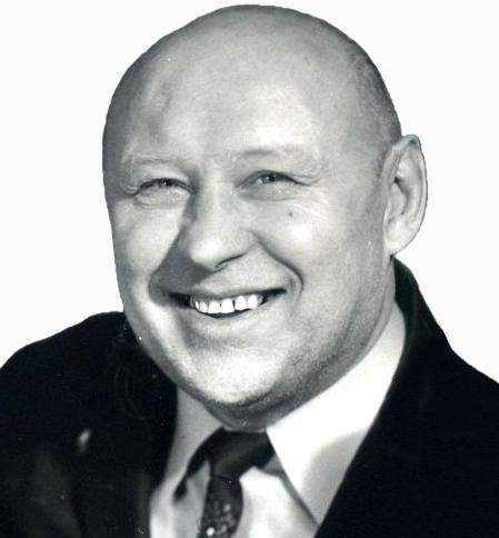Николай Королев (сайт)