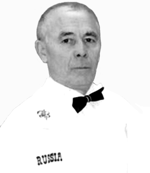 Петр Николаев (сайт)
