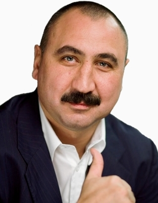 Александр Лебзяк (сайт)