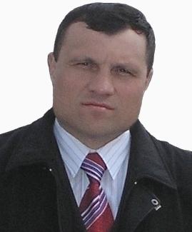 Анвар Ахматгатин (сайт)