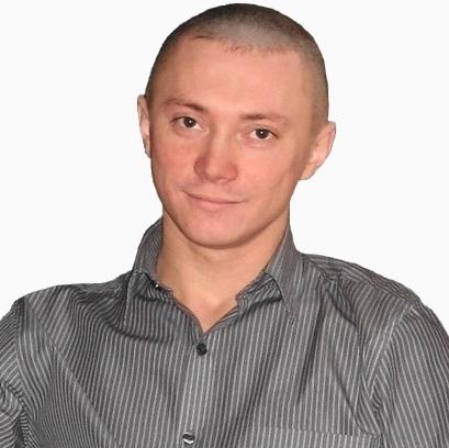 Дмитрий Валишевских (сайт)