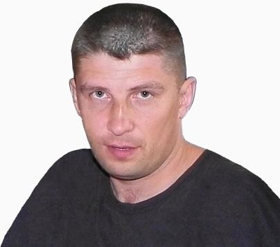 Дмитрий Наумов (сайт)