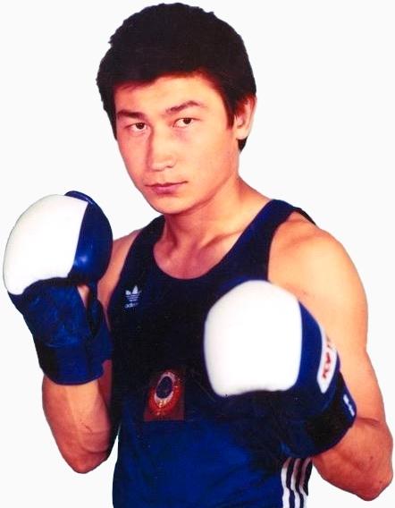 Юрий Арбачаков 1990 (сайт)