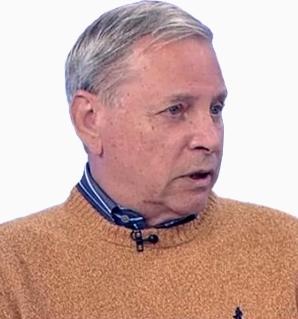Владимир Гендлин (сайт)