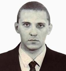 Олег Ашихмин (сайт)