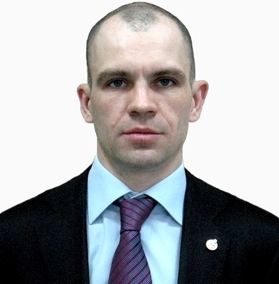 Алексей Мезетков (сайт)