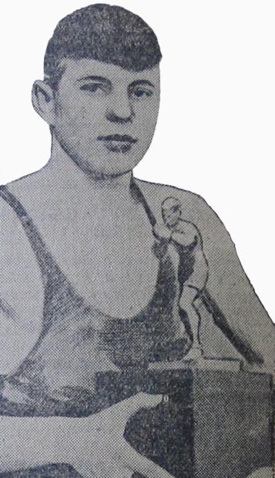 Анатолий Ходаковский (сайт)