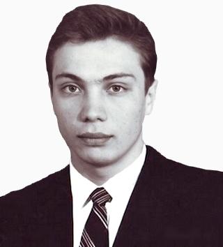 Андрей Андреев (сайт)