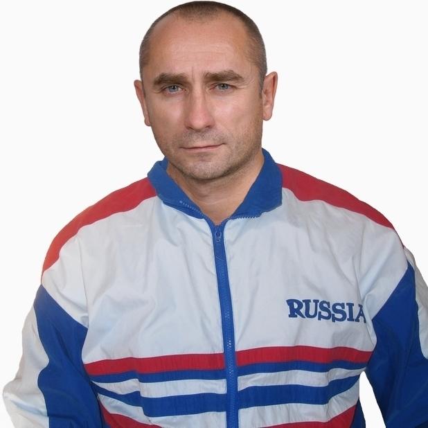 Игорь Пужак (сайт)