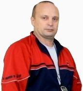 Сергей Комиссаров (сайт)