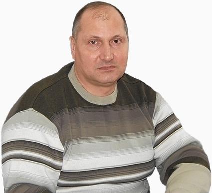 Скирта Владимир Викторович (сайт)