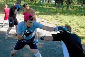 23 Школа бокса с партнером (1)
