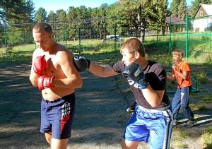 23 Школа бокса с партнером (11)
