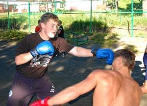 23 Школа бокса с партнером (13)