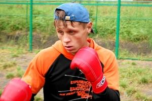 23 Школа бокса с партнером (4)