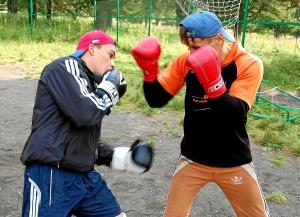 23 Школа бокса с партнером (7)