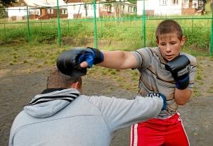23 Школа бокса с партнером (9)