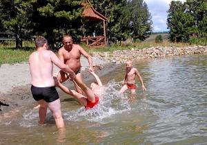 39 Соревнования по прыжкам в воду (4)