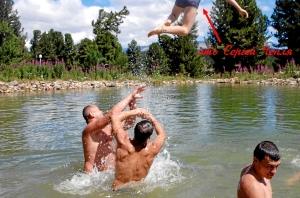 39 Соревнования по прыжкам в воду (6)