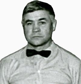 Анатолий Дугаев (сайт)