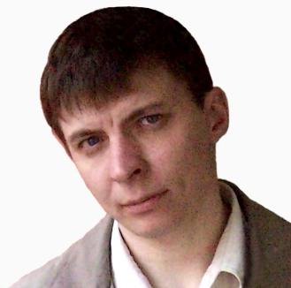 Илья Снытников (сайт)