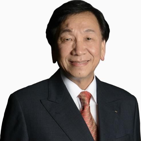 Чинг Куо Ву (сайт)
