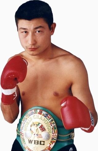 Юрий Арбачаков (сайт)