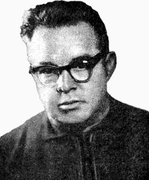 Андрей Васильевич Тимошин (сайт)