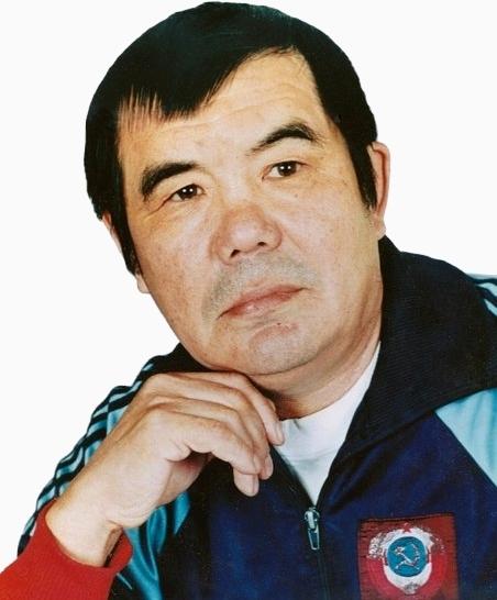 Владимир Курегешев (сайт)