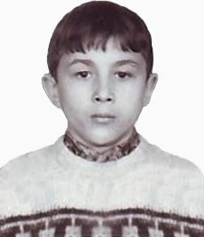 Евгений Беляев (сайт)