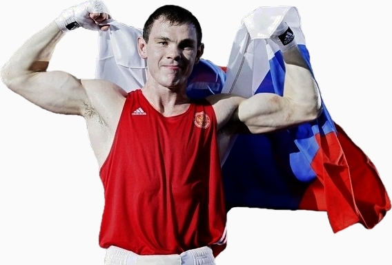 Егор Мехонцев (сайт)