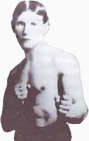 Иван Граве (сайт)