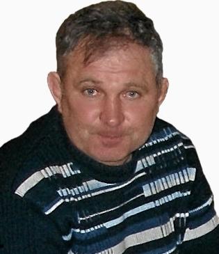 Леонид Кузин (сайт)