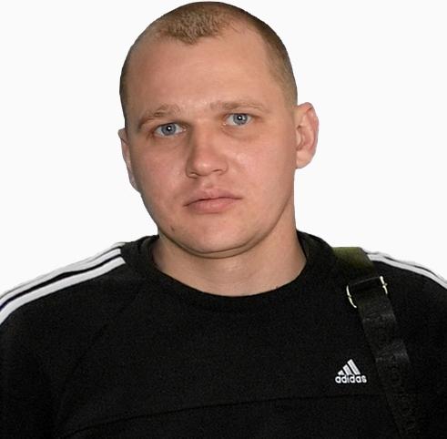 Максим Гупалов (сайт)