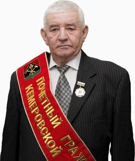 Николай Васильевич Кутловский (сайт)