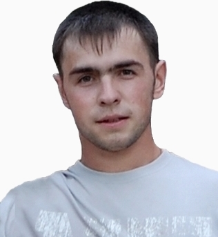 Сергей Зяблицкий (сайт)