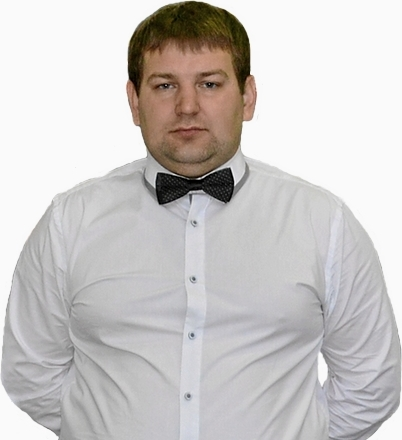 Артем Щепилин (сайт)