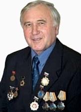 Валерий Степанович Дятков (сайт)