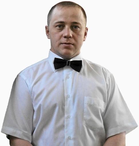 Иван Пономарев (сайт)