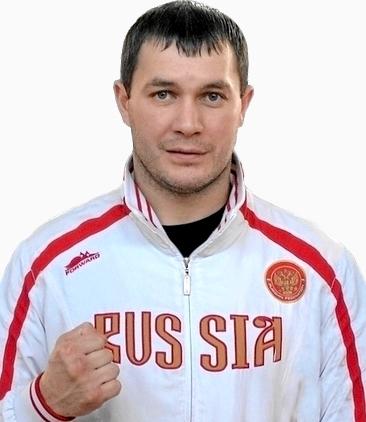 Ильдар Кутлыбаев (сайт)
