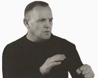 Константин Васильевич Градополов (сайт)
