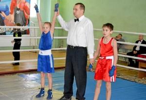 12 Финал. Победил Егор Пономарев