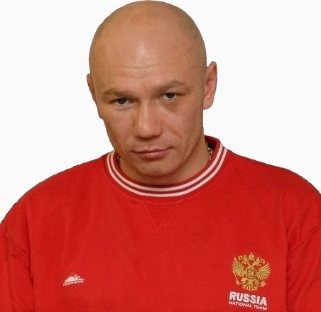 Александр Малетин (сайт)