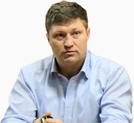 Алексей Лезин (сайт)