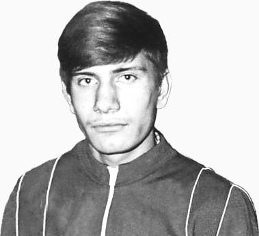 Сергей Вертман (сайт)