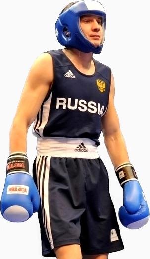 Сергей Игнатьев (сайт)
